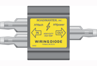 diode roadmaster inc tow bars, braking systems & rv accessories roadmaster wiring diode diagram at readyjetset.co