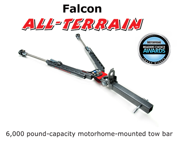 Roadmaster Inc Tow Bars Braking Systems Rv Accessories. Falcon All Terrain Tow Bar By Roadmaster. Wiring. Motorhome Towing Systems Diagrams At Scoala.co