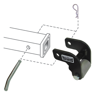 Tow Hitch Accessories >> Roadmaster Inc Tow Bars Braking Systems Rv Accessories