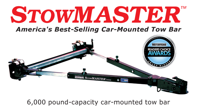 Roadmaster Inc Tow Bars Braking Systems Rv Accessories. Stowmaster Tow Bar By Roadmaster. Wiring. Motorhome Towing Systems Diagrams At Scoala.co