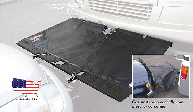 Roadmaster inc tow bars braking systems rv accessories towdefender swarovskicordoba Images