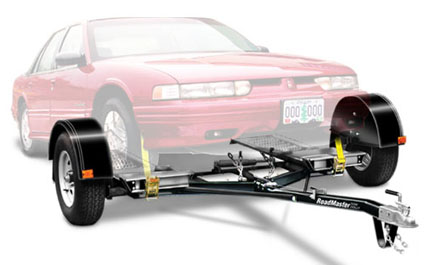 Roadmaster Inc Tow Bars Braking Systems Amp Rv Accessories